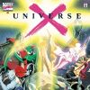 Universe X #4