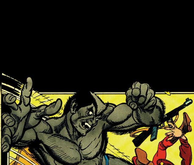 MARVEL MILESTONES: BEAST & KITTY #13