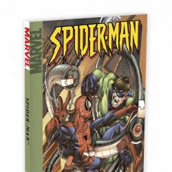 Marvel Age Spider-Man Vol. 1 (2004)