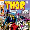 Thor #179