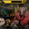 Damage Control Online Game Screenshot 1