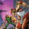 Herc (2011) #6.1