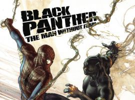 Black_Panther_Man_Without_Fear_516