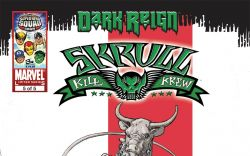 Skrull_Kill_Krew_2009_5
