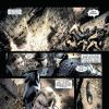 CAPTAIN AMERICA: REBORN #2, page 3