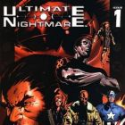 Digital Comics Storyline Spotlight: Ultimate Nightmare