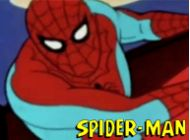 Spider-Man 1967 Episode 42
