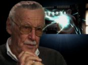 Stan Lee Talks Marvel: Ultimate Alliance 2