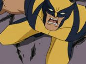 Wolverine and the X-Men Trailer 3