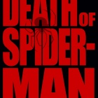Death of Spider-Man