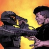 Halo: Fall of Reach - Boot Camp #4