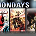Free Mondays (4/18/11)