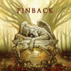 Pinback - 'Autumn of the Seraphs' album cover