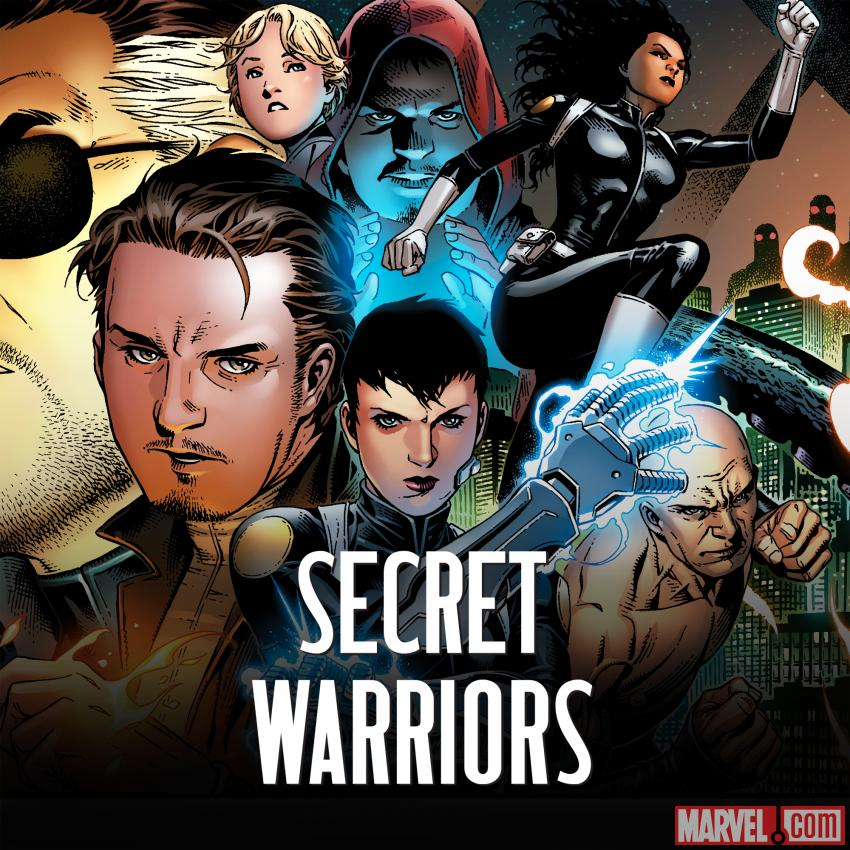 [TV] Agents of SHIELD (3ª Temporada) - Secret Warriors confirmados! - Página 15 5131074c75440