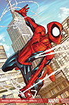 MARVEL ADVENTURES SPIDER-MAN #50