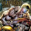 WOLVERINE: ORIGINS #2