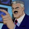 J. Jonah Jameson
