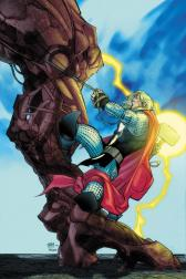 Thor #621 