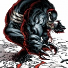 Venom #1 Gets a Third Printing