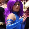 San Diego Comic-Con 2011: Marvel Fan Cosplay & Costuming Gathering