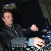 DJ Paul Oakenfold at the X-Men: First Class Blu-ray launch party