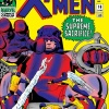 Marvel App: Get Uncanny X-Men for 99 Cents