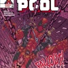 Deadpool (1997) #14