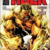 Hulk (2008) #36