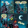 DEADPOOL #7, page 6