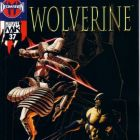 Digital Comics Storyline Spotlight: Wolverine: Origins and Endings