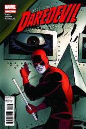 Daredevil #14 