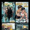 PUNISHER WAR JOURNAL #17, page 4
