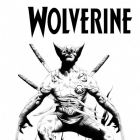 Wolverine (2010) #1 (LEE SKETCH VARIANT)