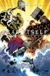 Fear Itself (2010) #5