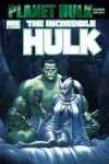 Incredible Hulk (1999) #103