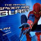 Channel Your Inner Spider-Man With New Games