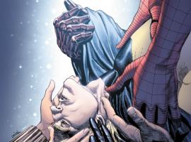 Get the Marvel Comics App Update for 2/6/13