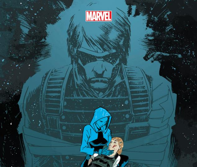 WINTER SOLDIER 18