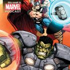 Download Episode 83 of This Week in Marvel