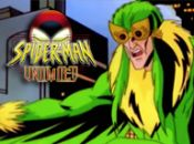 Spider-Man Unlimited, Episode 7