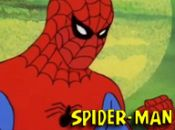 Spider-Man 1967 Episode 39