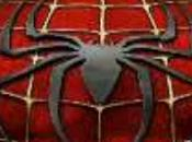 Spider-Man 3 Movie Blog: Lenticular Poster