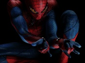 The Amazing Spider-Man Movie Trailer 2