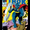 Thor #381