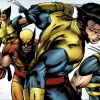 FF #3 X-Men Evolutions Variant Cover by Patrick Zircher