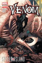 Venom #7 