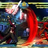 Deadpool vs. Dante in Marvel vs. Capcom 3