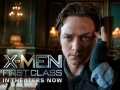 X-Men: First Class Wallpaper #6