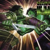 Incredible Hulks (2009) #611