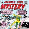 Journey Into Mystery (1952) #88